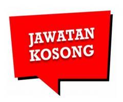 Guru Bahasa Melayu Sekolah Rendah