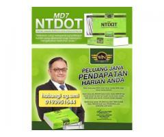 MD7 NTDOT